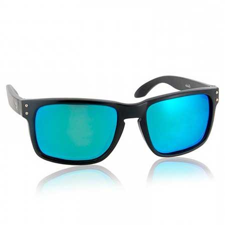 óculos de sol para homens