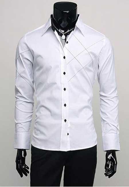 modelos de roupas masculinas