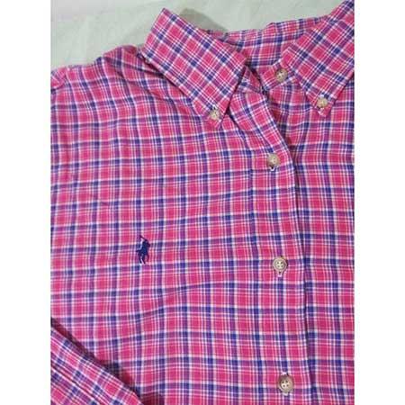 Modelos Camisas Ralph Lauren Masculinas Originais e Baratas e56e60db1a6e7