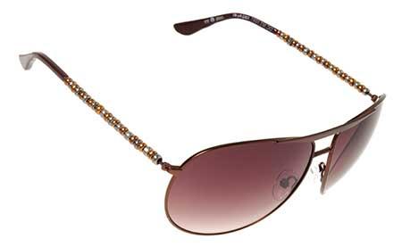 c9bc082fe Óculos da Chilli Beans são Bons? Resenha de Óculos Escuros!
