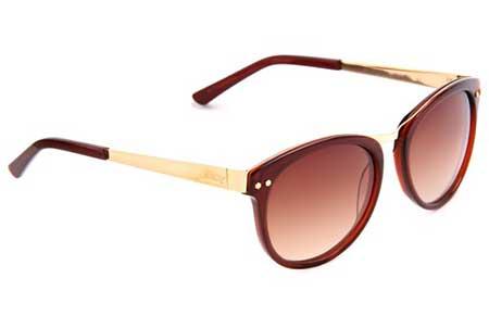 b27d1e797600c Óculos da Chilli Beans são Bons  Resenha de Óculos Escuros!
