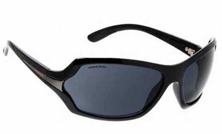 dicas de óculos escuros