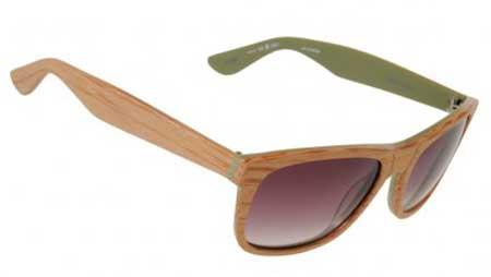 075c0ac0eef52 Óculos da Chilli Beans são Bons  Resenha de Óculos Escuros!