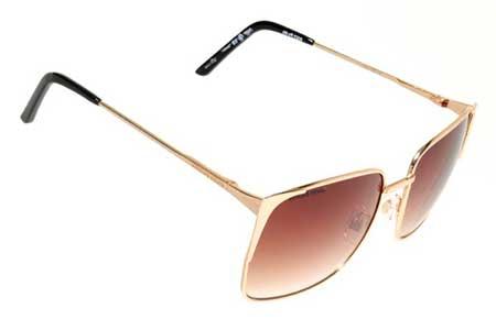 5839f125d Óculos da Chilli Beans são Bons? Resenha de Óculos Escuros!