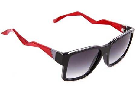 imagens de óculos escuros