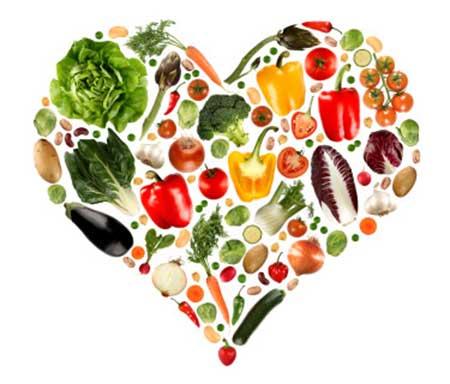 Dietas Fáceis e Baratas