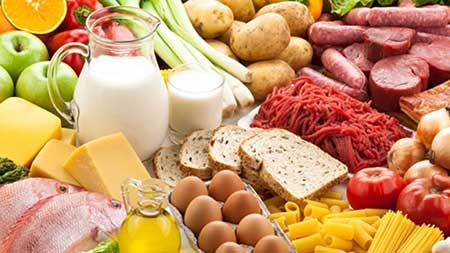 dicas de dietas
