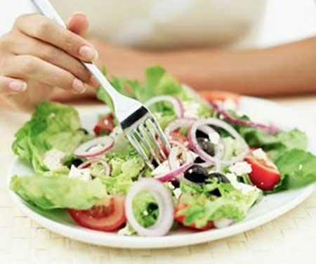 dicas de dietas fáceis