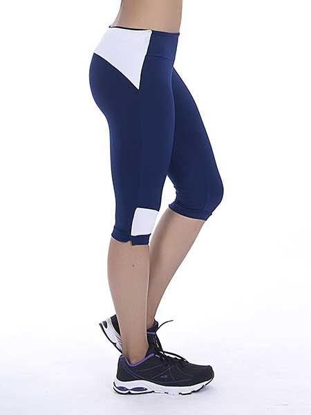 Modelos de Roupas Esportivas Femininas