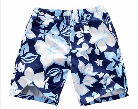 modelos de roupas havaianas