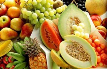 dicas de alimentação para perder peso