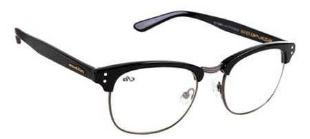 c3eee5ccb68e3 Armações Para óculos De Grau Chilli Beans