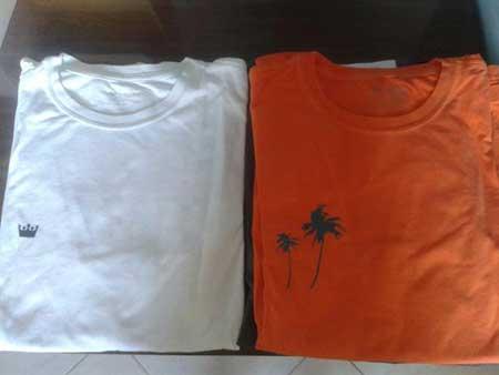 modelos de camisas osklen