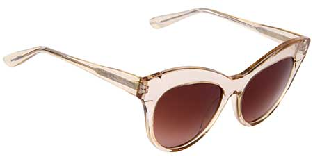 Modelos de Óculos da Chilli Beans