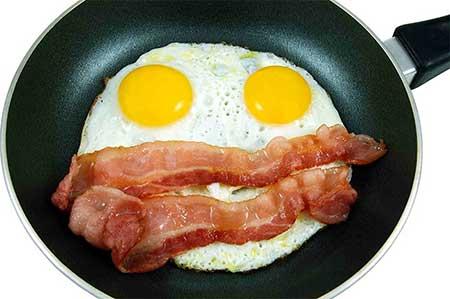 dieta hipercalórica
