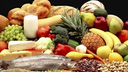 dica de dieta hipocalórica