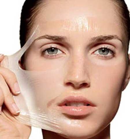 Dica de Peeling para Acne