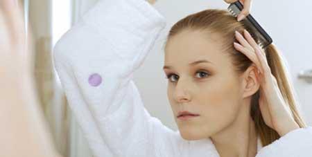 shampoos anti-caspa