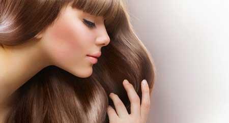 Natural significa para o crescimento do cabelo