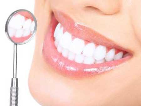 Quanto Custa Um Clareamento Dental Valores E Precos