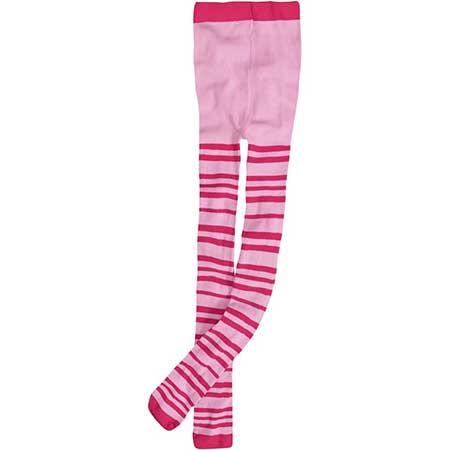 modelos de meias