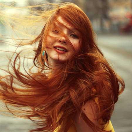 dicas de cabelos