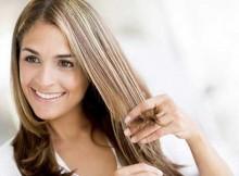 dicas de beleza feminina