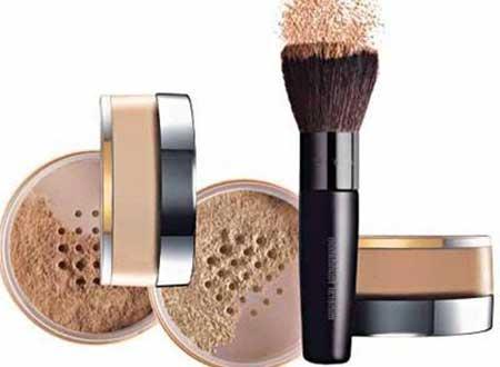 imagens de produtos