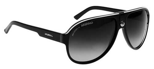4a09e6f235437 35 Modelos de Óculos Carrera  Coleções