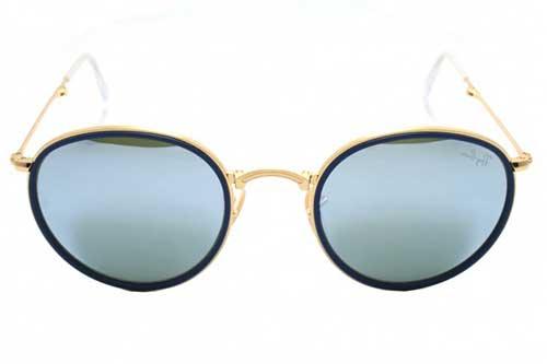 30 Modelos de Óculos Ray Ban  Lançamentos, Dicas, Fotos 9dee04a205