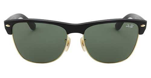 ... de sol masculinos que possuem destaque e apelo dentre os homens mais  atualizados e de estilo marcante está a grife de óculos italiana Ray-Ban,  famosa ... e559a4598f
