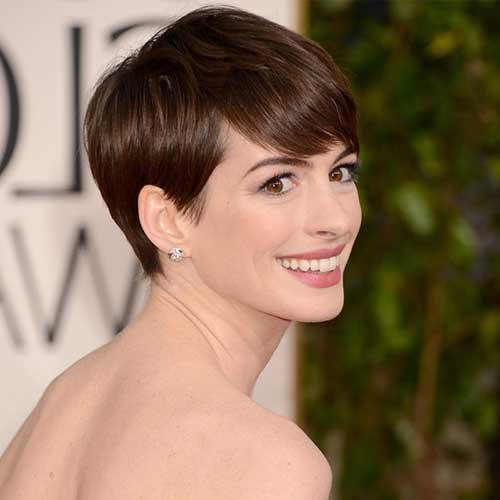 45 tend ncias incr ves de cabelos curtos femininos da moda