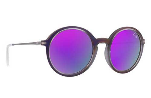 Modelos de Óculos Ray Ban