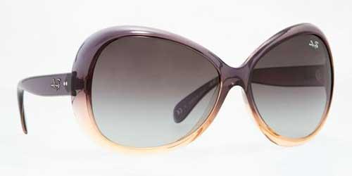 30 Modelos de Óculos Ray Ban  Lançamentos, Dicas, Fotos a9aad8bd9e