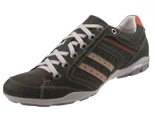 sapatos para machos