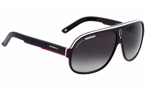 modelos de óculos carrera