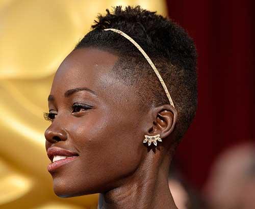 fotos de penteados afros