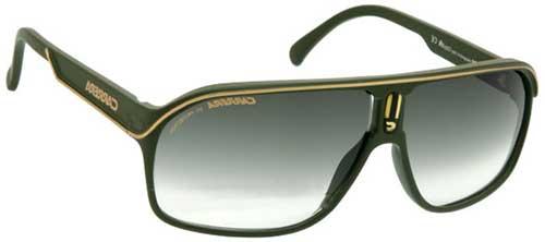 72428b08321b2 Para auxiliar na escolha de seu próximo óculos Carrera e para que você  conheça as diferenças entre alguns modelos