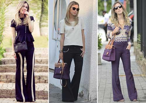 fotos, dicas e modelos de calças