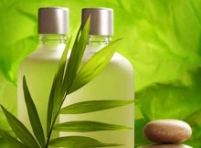 shampoo matrix