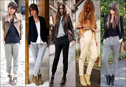 fotos de tendências