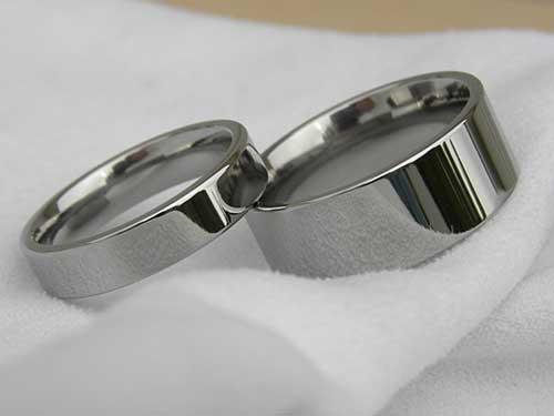 imagens de alianças de noivado
