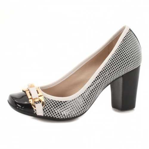 9d22db75e9 Onde Comprar Sapatos Baratos Femininos e Masculinos