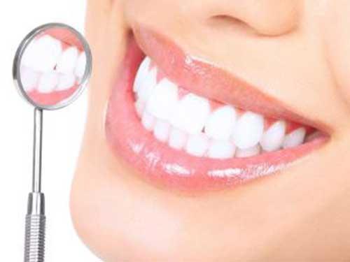 Turorial Clareamento Dental Caseiro Passo A Passo