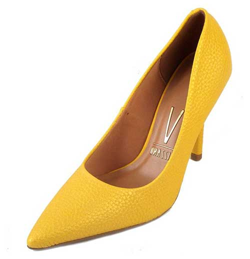 tamanco-amarelo