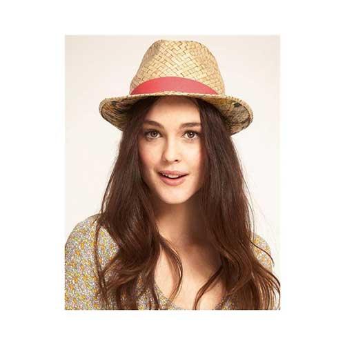 fotos de chapéis