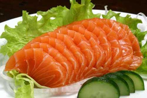 como fazer a dieta anabólica