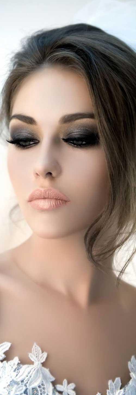 beleza feminina